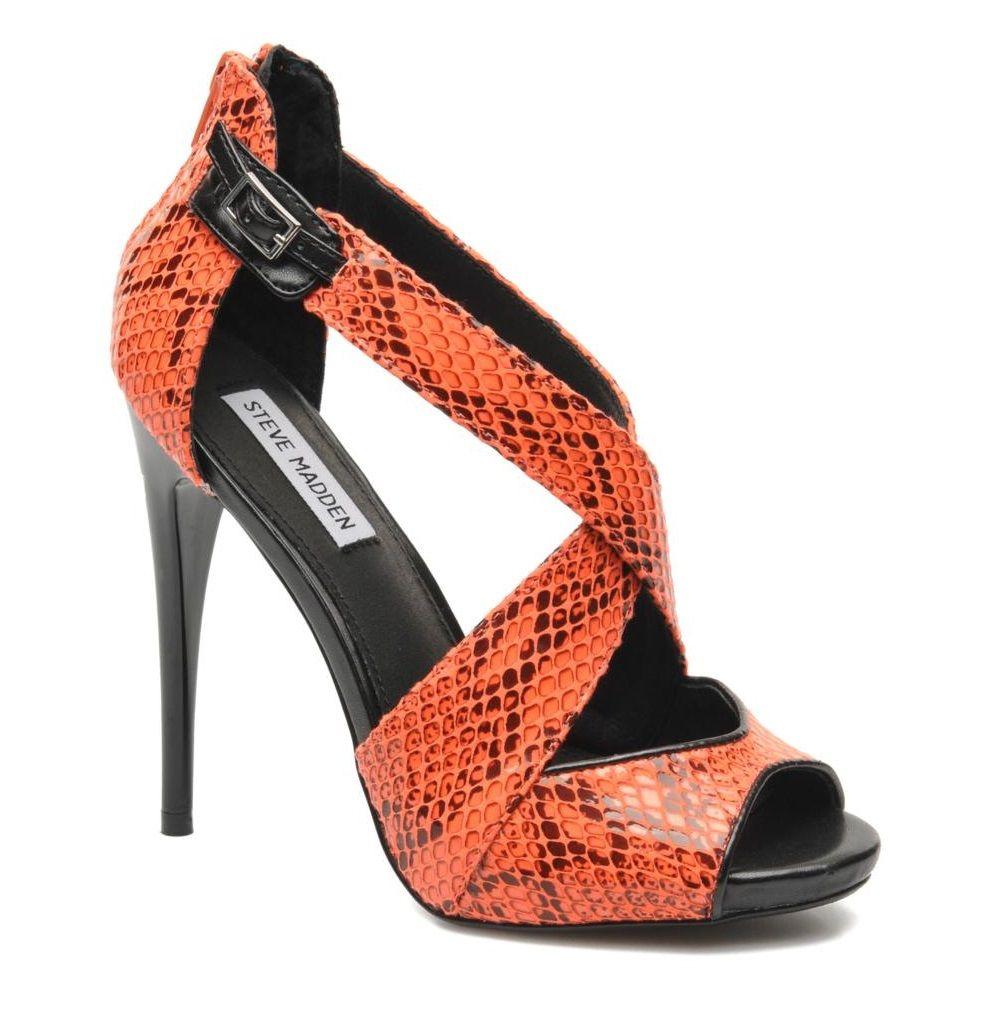 Zapatos de fiesta cómodos para mujer en Sarenza