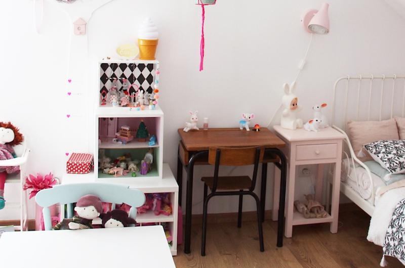 yummy mommy paris blog dco dcoration chambre enfant montre moi ta chambre babayaga magazine