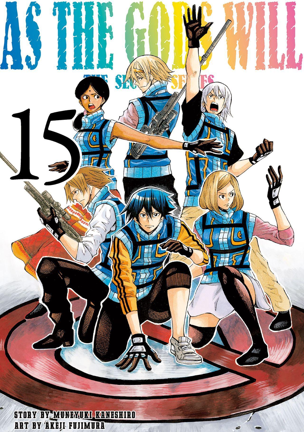 Pin On Kodansha Comics