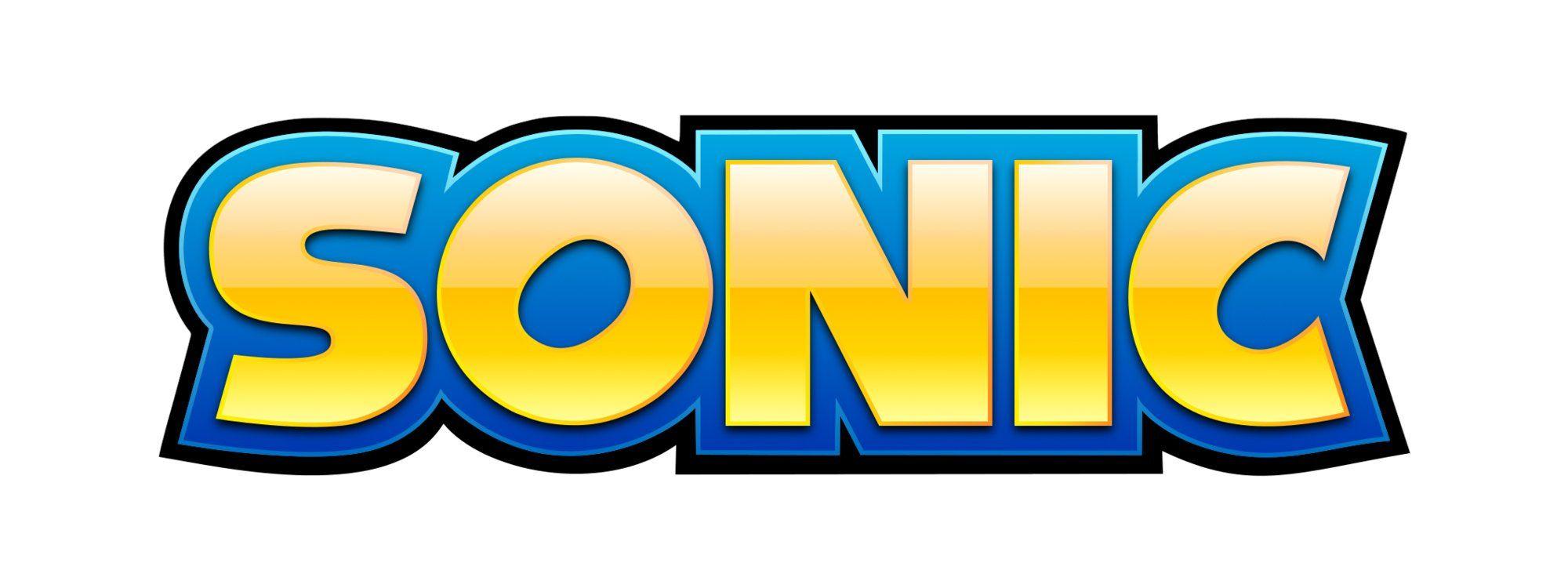 Meaning Sonic Logo And Symbol History And Evolution Festas De Aniversario Do Sonic Snoopy Desenho Enfeites De Aniversario Infantil