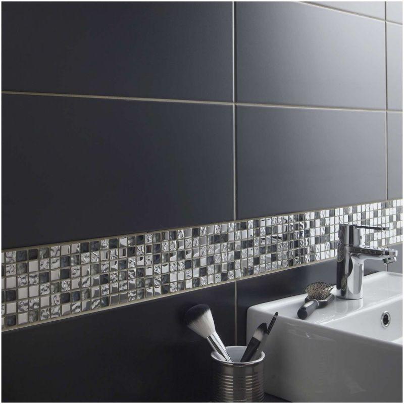 28 mosaique pour salle de bain leroy