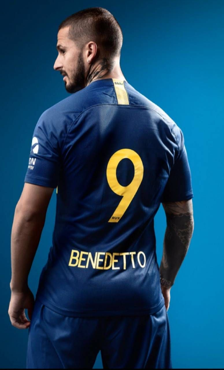 super popular df8fa be07d Pin on Benedetto