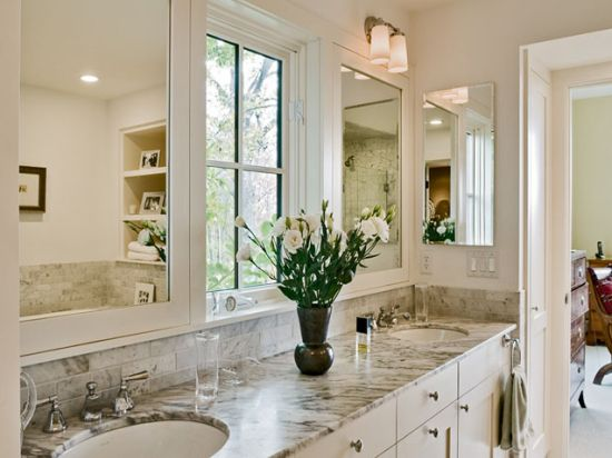 Modern Country Bathroom Designs modern country bathroom ideas. welcome with a modern country bath