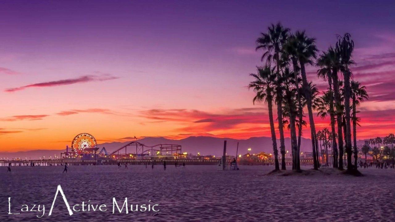 Listen Now Amp Subscribe For More Free Downloads Https X2f X2f T Co X2f Zgv9wqzlp For All N Los Angeles Wallpaper California Wallpaper Beach Wallpaper