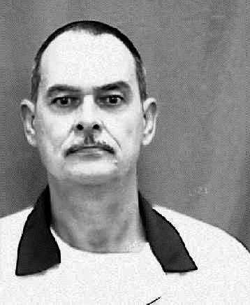 DR - Larry Romine, 45, was sentenced to die in April 1982 in Pickens County for the shotgun slayings of his parents, Roy Lee, 48, and Aville R. Romine, 50. Police say robbery was the motive for the March 19, 1991, double homicide. Romine's death sentence was reversed by the Georgia Supreme Court in June 1983, but he was resentenced to death again in August 1985.