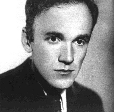 Sviatoslav Richter Святослав Рихтер