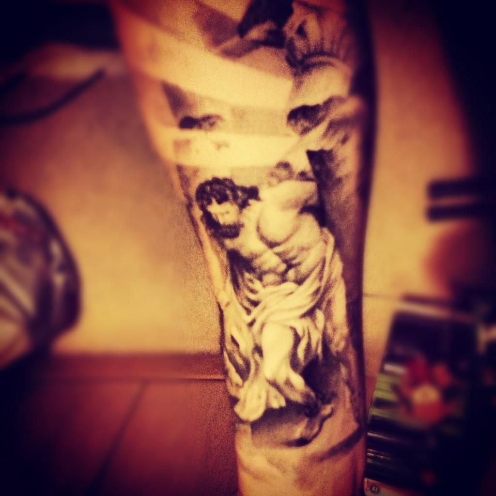 8a690805d samson Christian Tattoos, Tattoo Designs, Tattoo Ideas, Christianity Tattoos,  Tatto Designs,