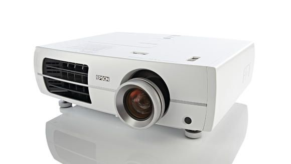 Best Business Projectors Of 2020 Top Projectors For Home And Travel
