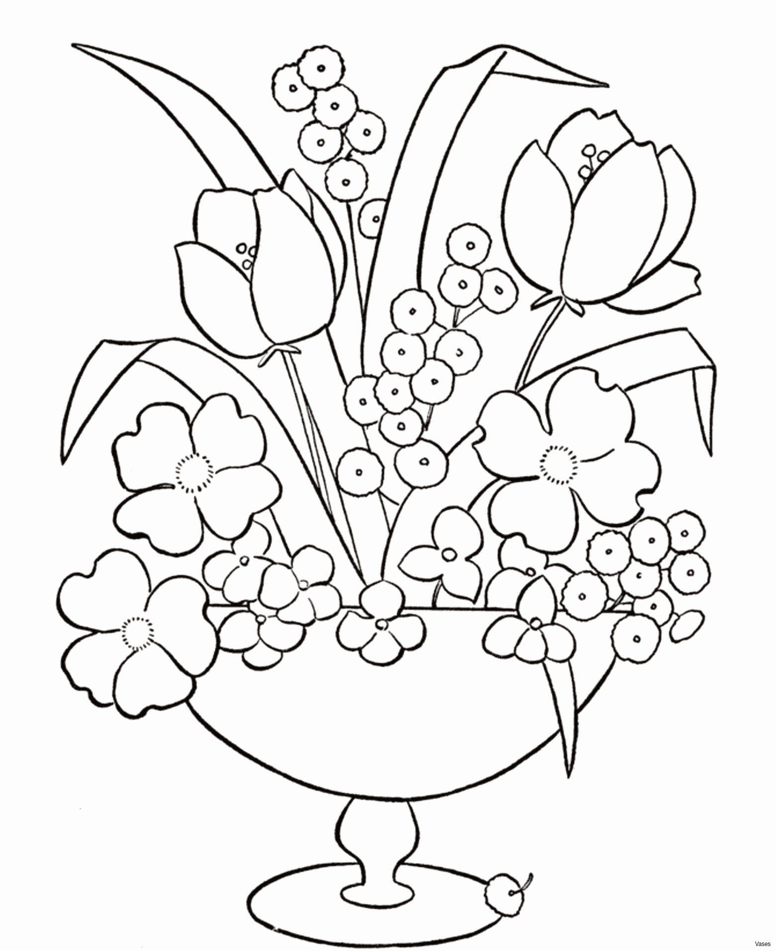 24 Puerto Rico Flag Coloring Page Nel