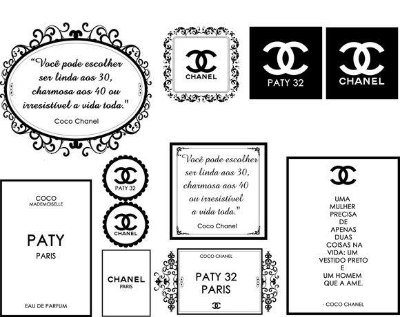 KIT personalizado de acordo com o tema da festa.    1) Moldura para parede de 60cm  2) Rótulo para caixinha  3) Rótulo para perfume  4) Tag para porta retrato  5) Adesivo multiuso redondo (toppers)  6) Molduras diversas (3 modelos)    A arte é enviada por email, arquivo em 300dpi e formato JPG.  ...