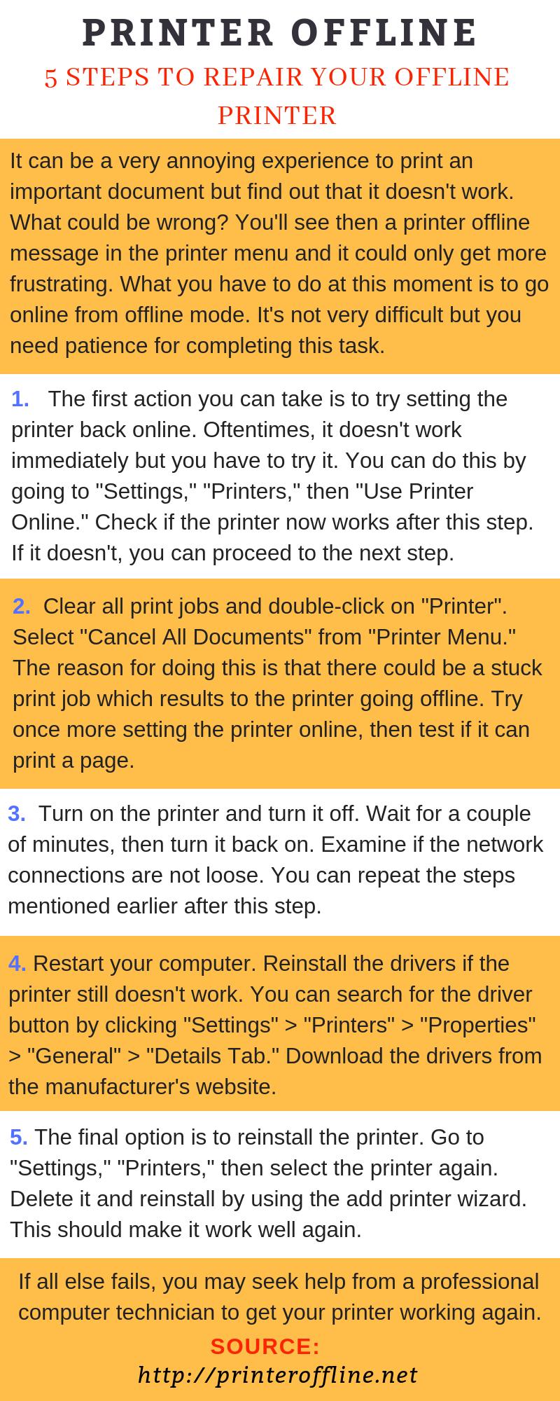 f6e057228076fb1e77a4ee36f52097f0 - How Do You Get A Printer To Go Online