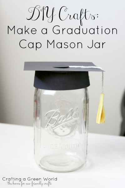 Unique graduation gift ideas jar cap and craft unique graduation gift ideas solutioingenieria Gallery