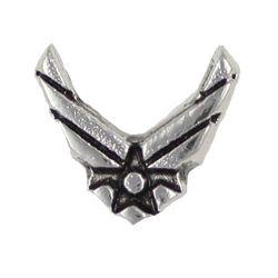 Nerd sterling silver charm .925 x 1 Nerds charms CF4683