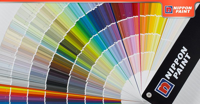 You Searched For Colours Nippon Paint Singapore Nippon Paint Picking Paint Colors Colours