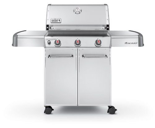 Tired Of Replacing Your Old Grill Every Few Years Check Out The