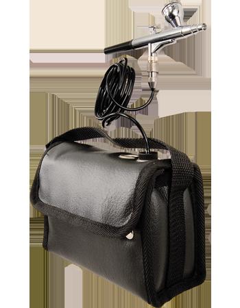 HD Micro Compressor XP321 Kryolan Professional Makeup