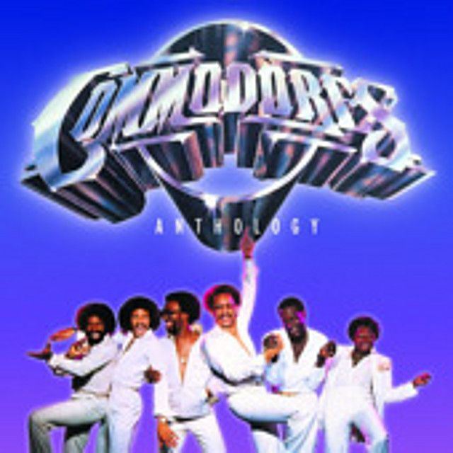70 S Lionel Ritchie And The Commodores Easy Like Sunday Morning Motown Soul Music Music Lovers