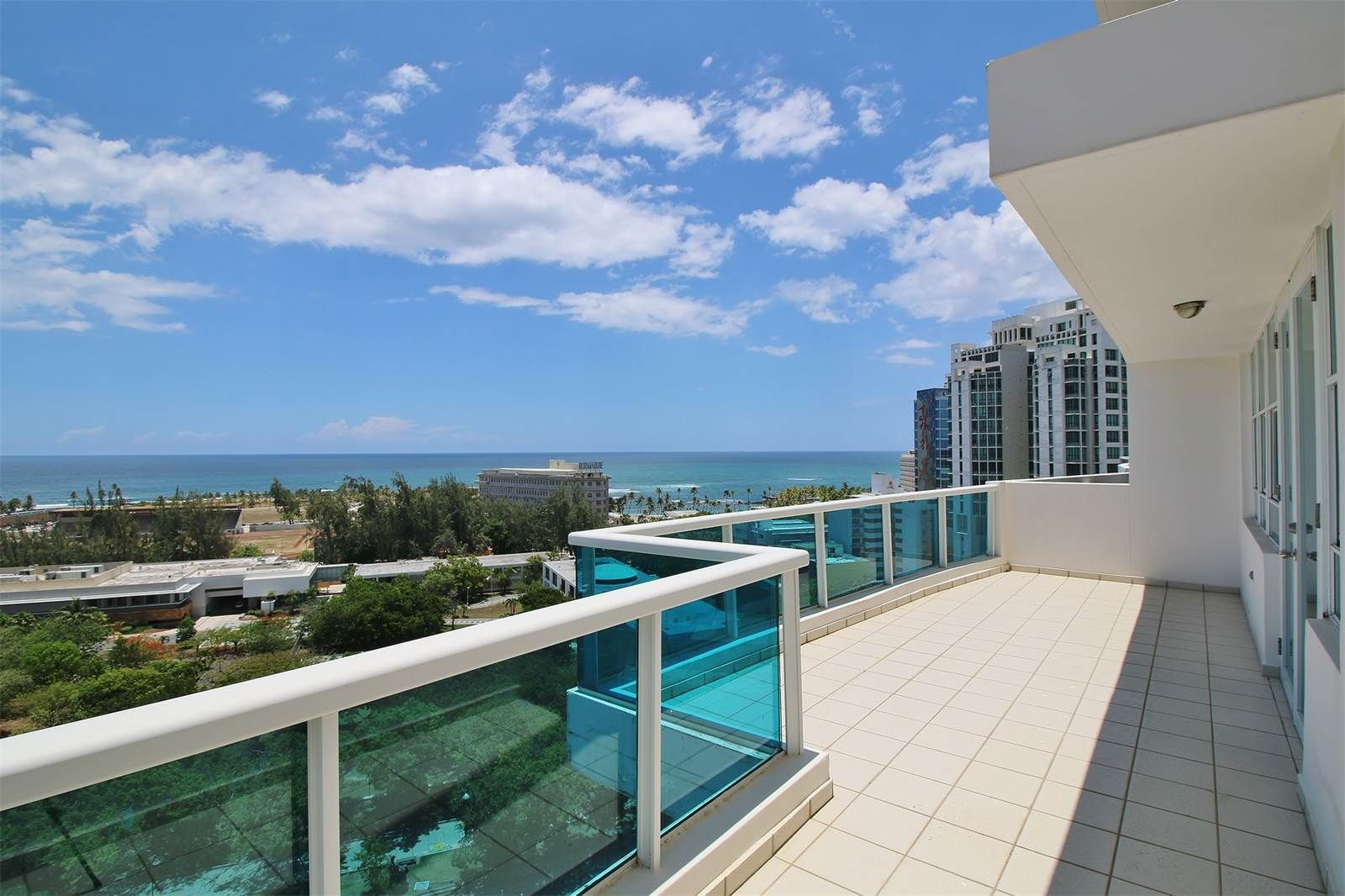 Pin by Puerto Rico Sotheby's International Realty on San