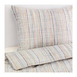 Us Furniture And Home Furnishings Parures De Lit Ikea Lit Ikea Parure De Lit