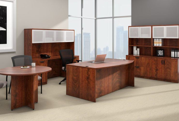 With All The Sophisticated Styles Offered At Offices To Go It S