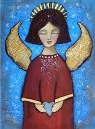 Image result for bible folk art