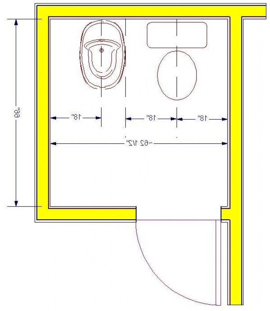 Basic Bathroom Design Rules Bathroom Design Rules Bathroom Design