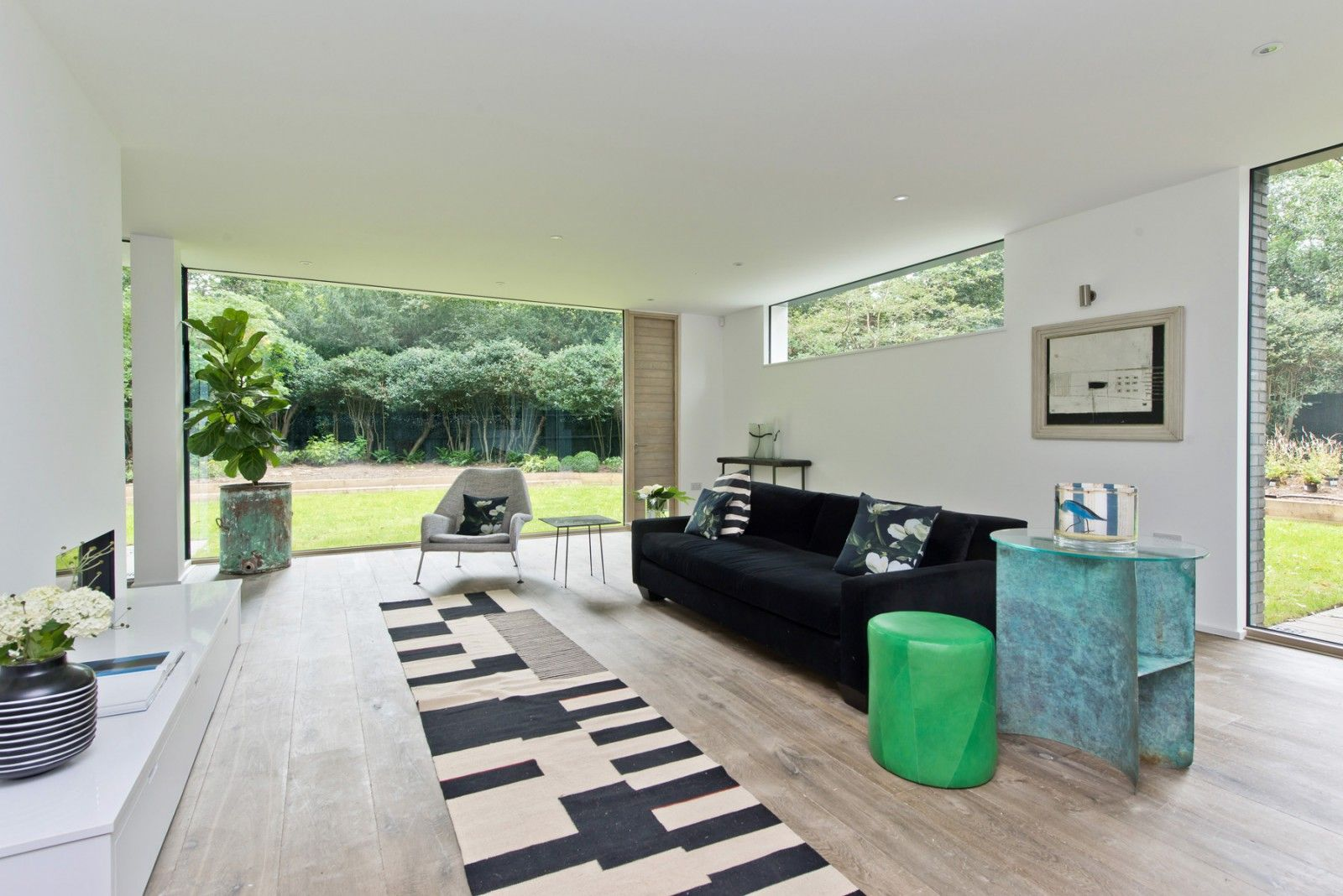 Fizazz knight frank pinterest surrey fc bedrooms and house
