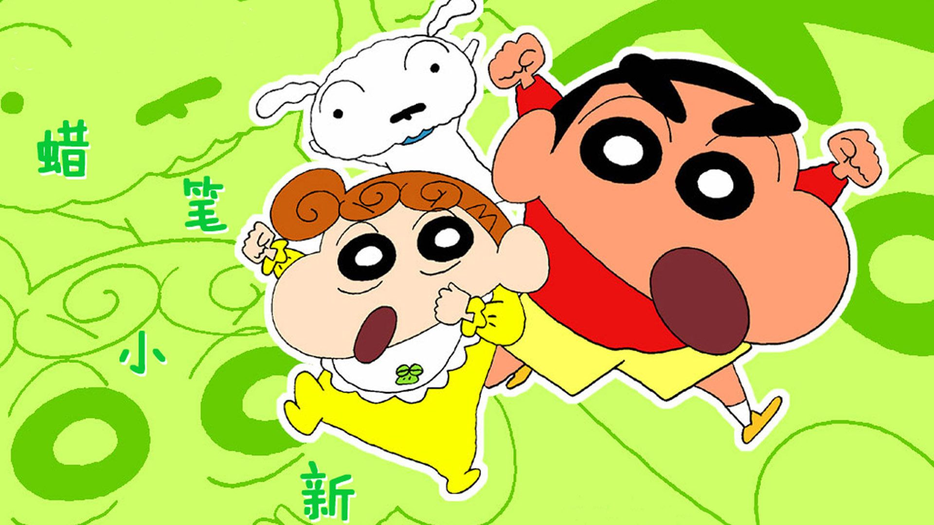 Funny Crayon Shin Chan Wallpaper Hd Android Cartoon Wallpaper Crayon Shin Chan Shin Chan Wallpapers