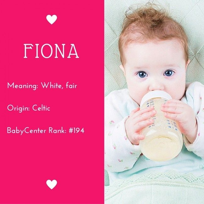 Pin By Babycenter On 8980nombres In 2021 Baby Girl Names Baby Names Baby Center