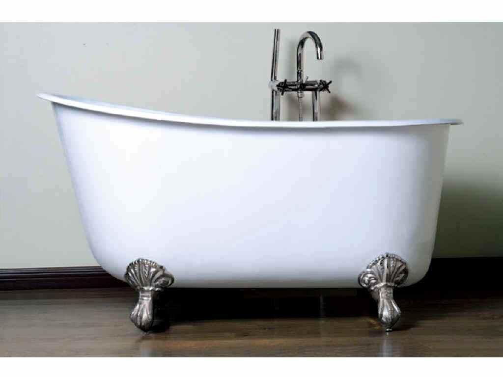 Toto Bath Tubs Design Reviews - http://abirooms.com/toto-bath-tubs ...