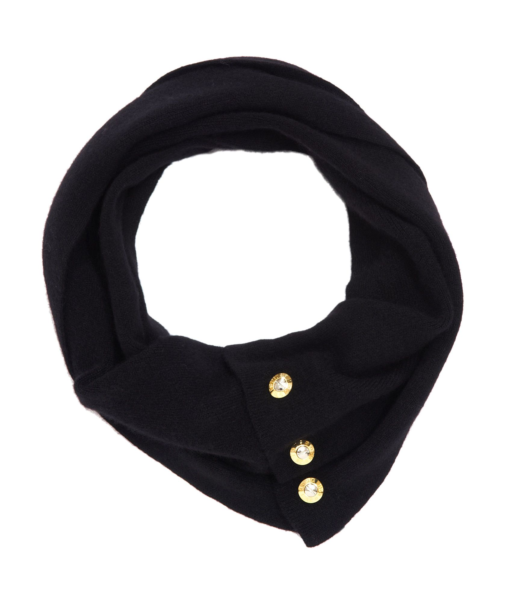 scarves category j infinity scarf womens women product p crew cashmere back to pdp accessories enlarge