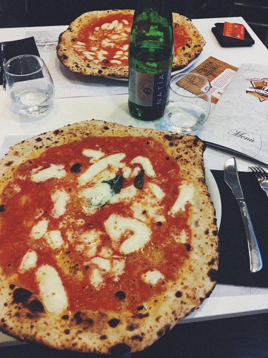 Excepcional Cocina De Pizza Centro Montgomery Al Composición - Ideas ...