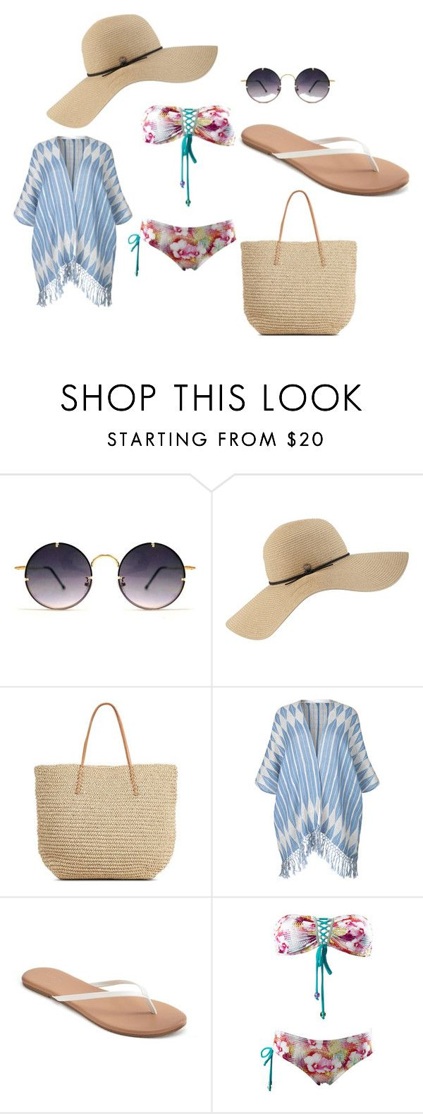 olivia beach day by olivia fairholm on polyvore featuring becks atilde  olivia beach day by olivia fairholm on polyvore featuring becksatildeparandergaard lc lauren conrad coal and spitfire clothes olivia d abo