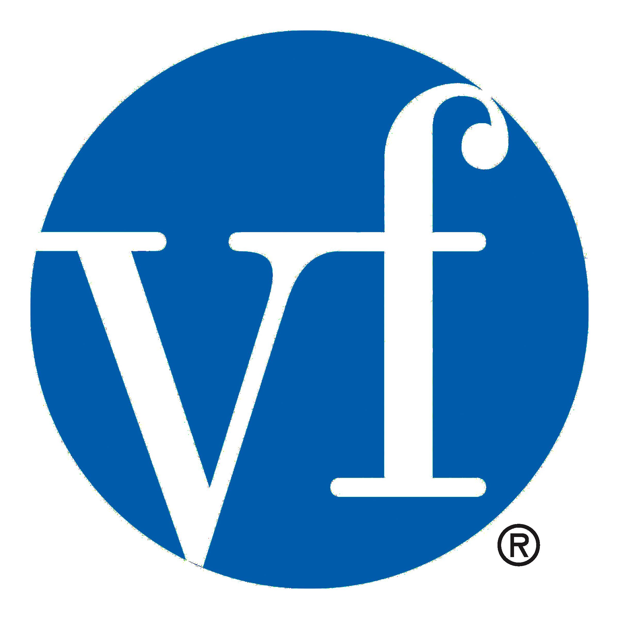 Vf Logo Png Image Logos Png Images Brand Logo