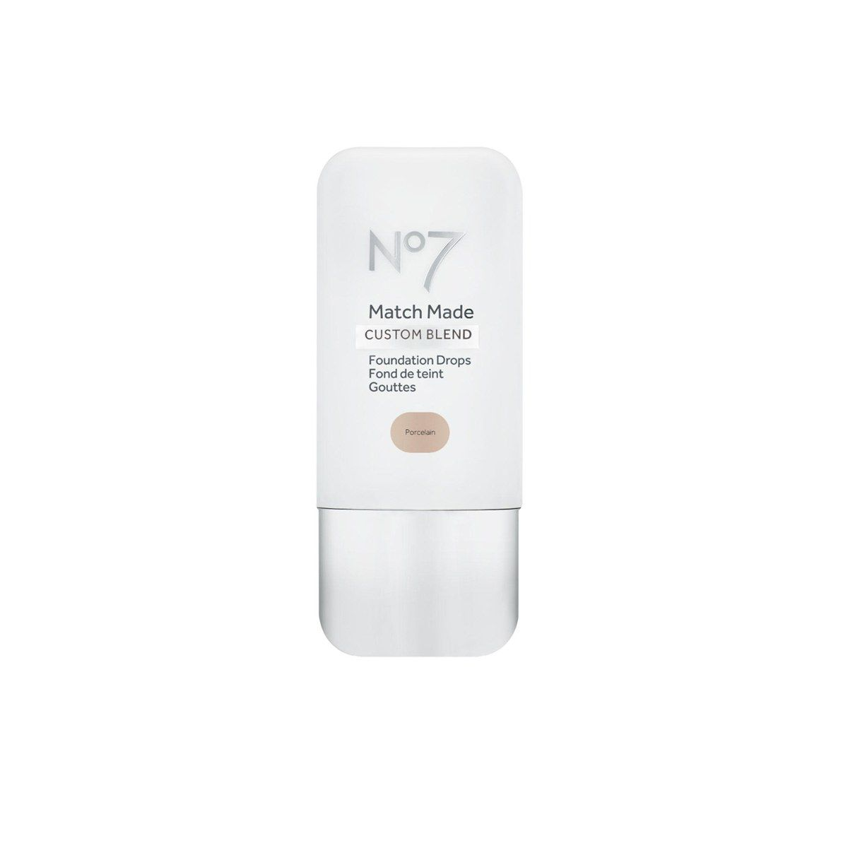 492438693da The 37 Best Drugstore Beauty Product Launching in 2019 in 2019 ...