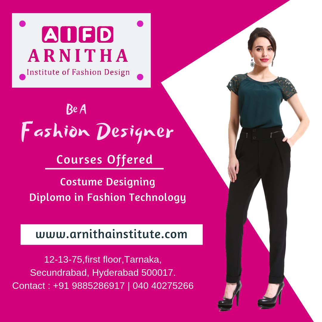 Be A Fashion Designer Diploma In Fashion Designing Career In Fashion Designing Fashion Designing Course
