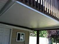 Finish Under Roof Porch Ceiling Yahoo Image Search Results Porch Ceiling Carport Designs House Exterior