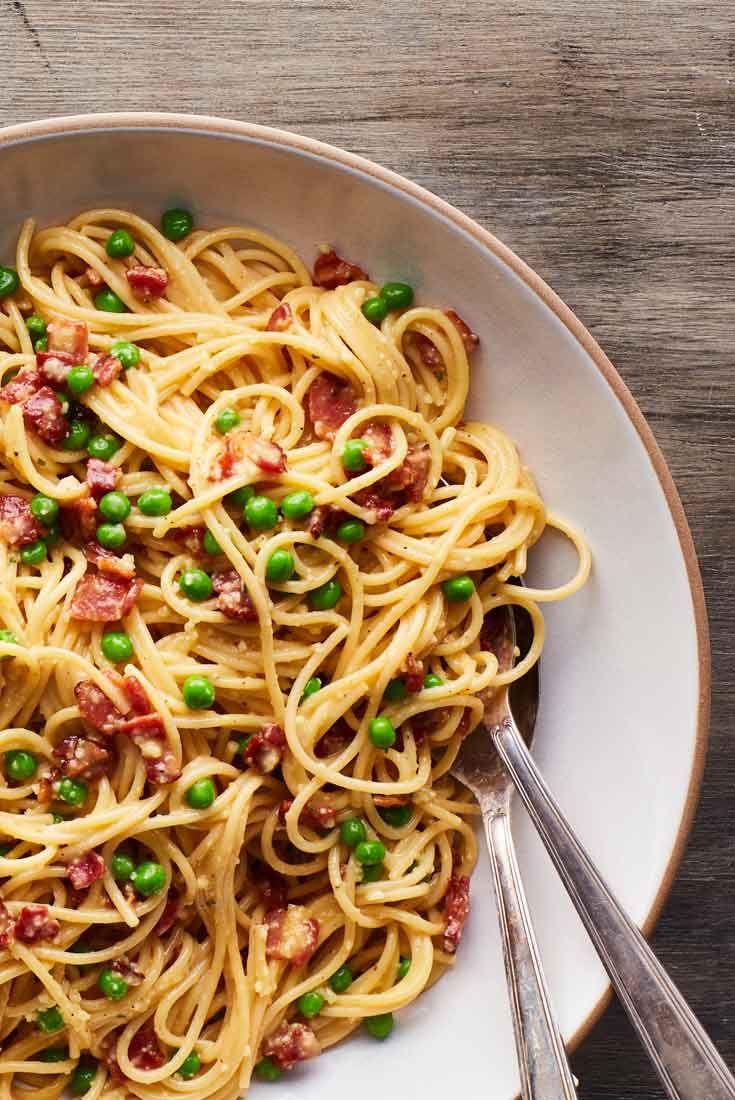 recipe: hidden valley ranch noodles [12]