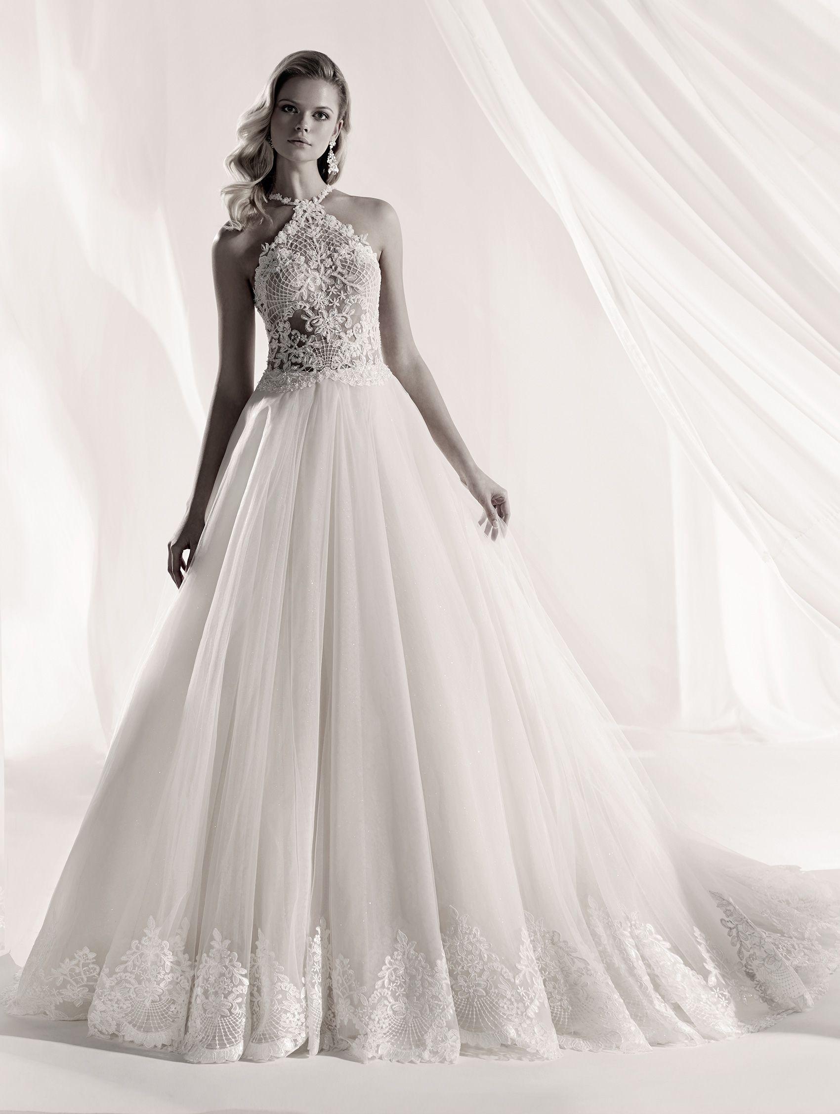 Lxab nicole luxury collection beautiful princely