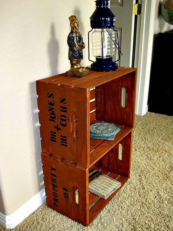 Indiana Jones Bedroom Ideas 6 Indiana jones room, Kids