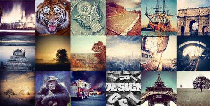 30 Fotógrafos Instagram a los que seguir ahora