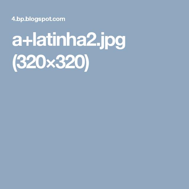 a+latinha2.jpg (320×320)