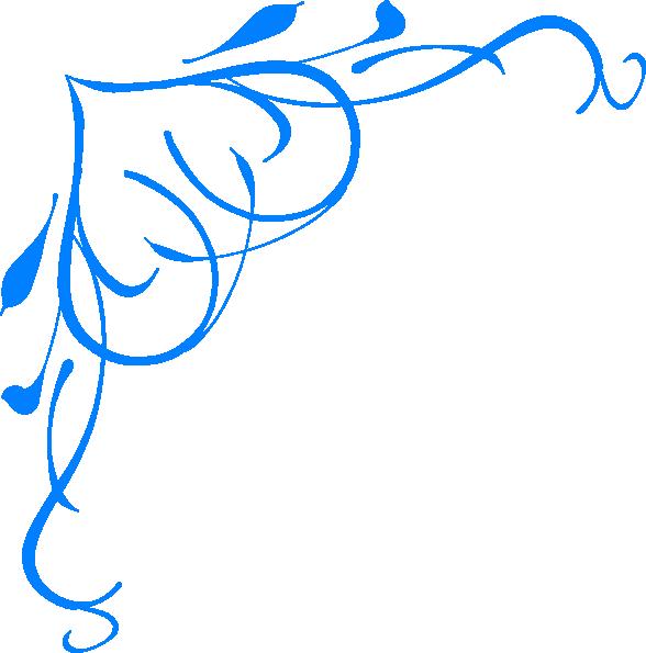 13+ Blue heart clipart free ideas in 2021