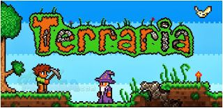 Terraria Full 1 0 4 Apk Apps Free Download Apk Android Apps
