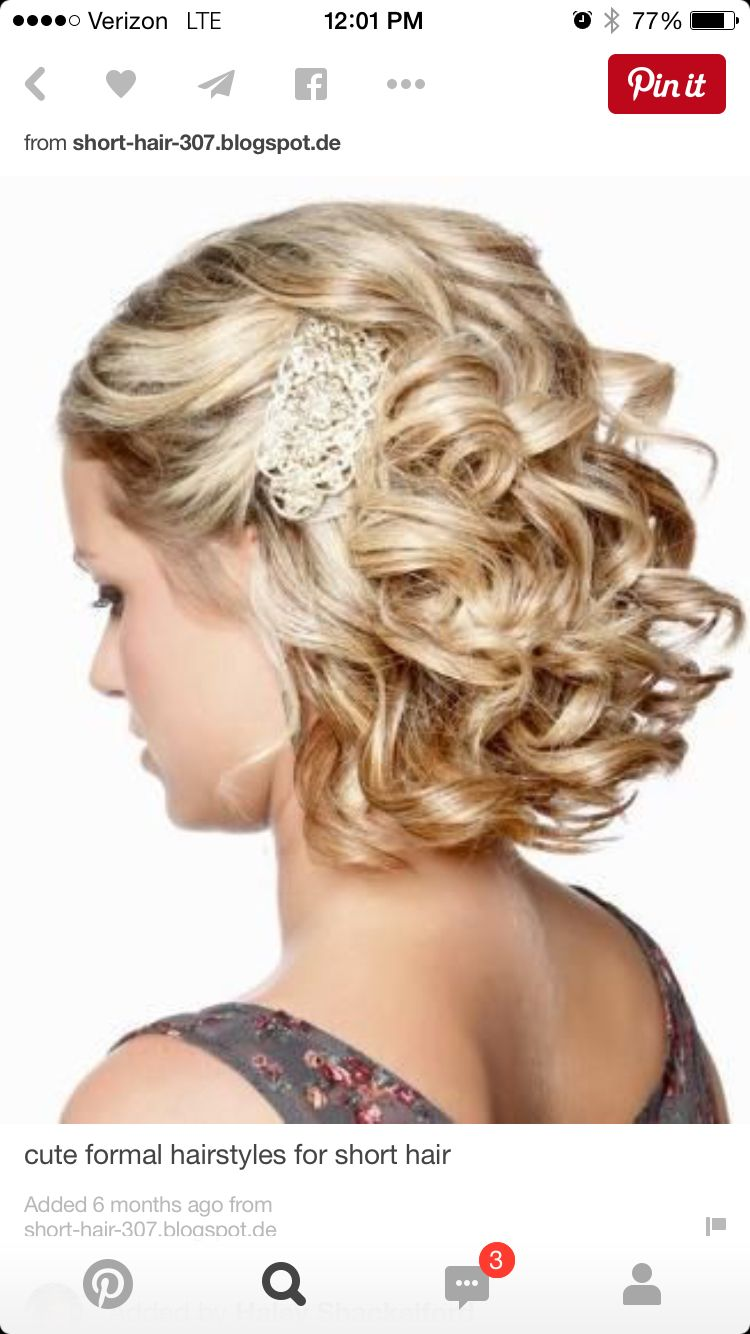 Pin by nyk walker on abbyus wedding pinterest nice hair style