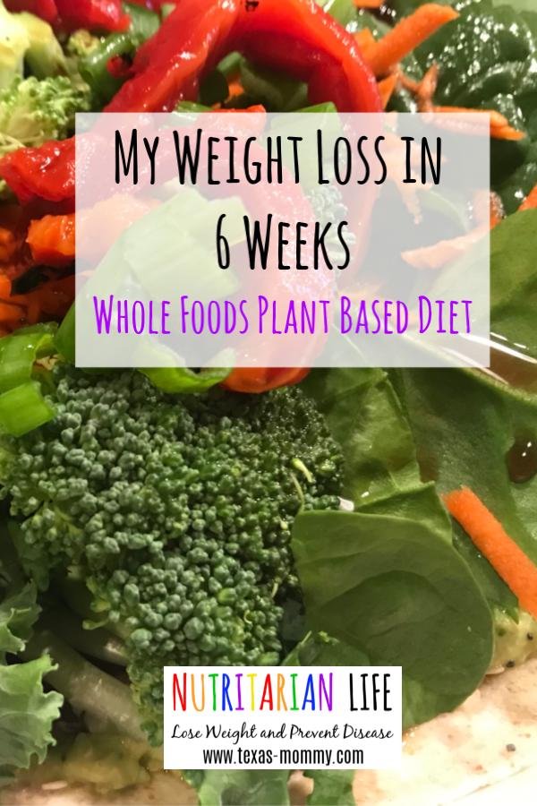 Pin On My Blog Posts Plant Based Nutritarian Eat To Live Vegan