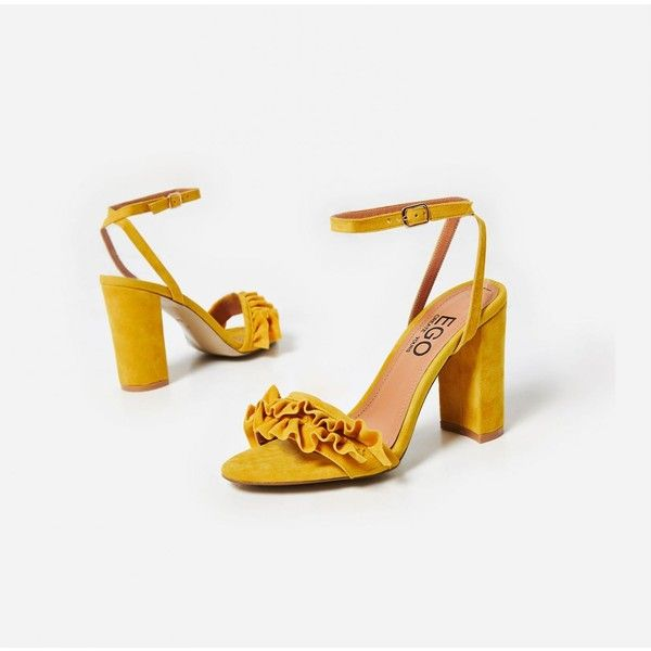 ted baker shoes erroneous synonyms for amazing