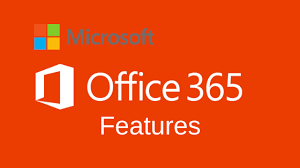 How To Get Product Key For Microsoft Office 365