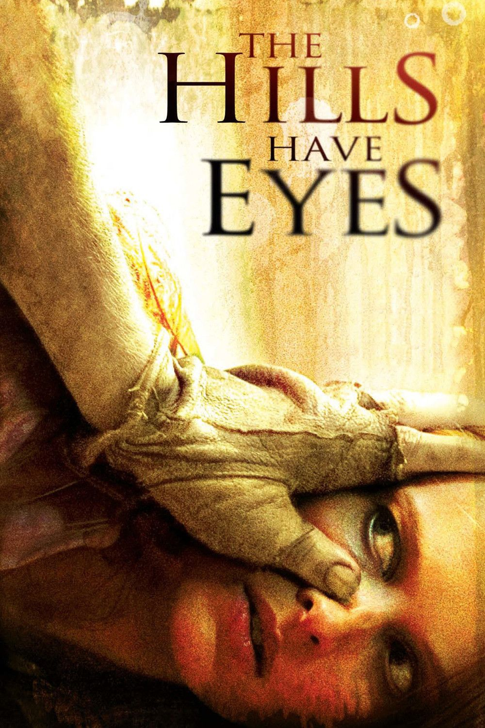 The Hills Have Eyes  Full Movie. Click Image To Watch The Hills Have Eyes 2006