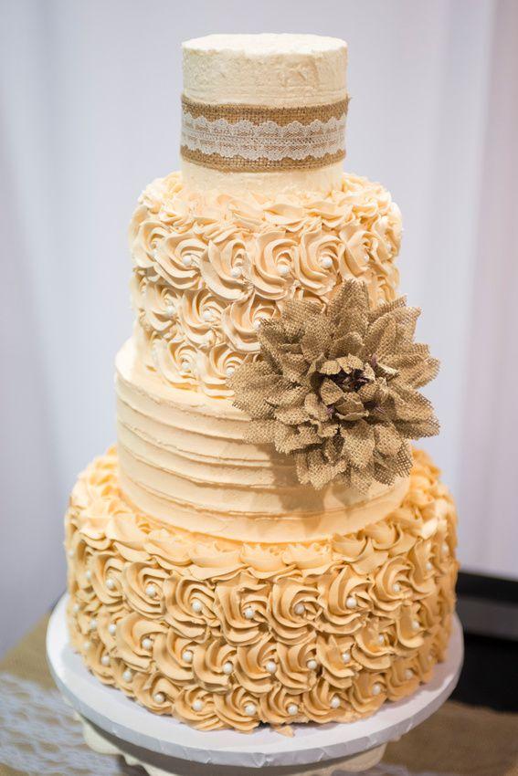 Price Chopper Wedding Cakes Bella Lusso Kansas City Perfect Wedding ...
